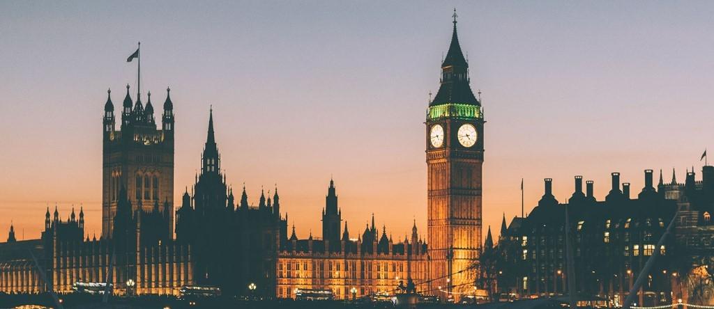 20210205-spring-budget-2021-webinar-hubspot-image