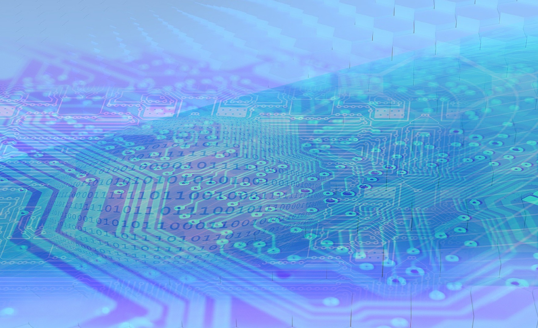 tech-1495181_1920-1